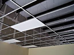 design drop ceiling track lighting