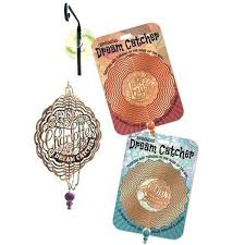 Where Are Dream Catchers From Personalised Dream Catcher 30