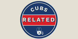new cubs podcast epstein says biggest improvements likely internal happy birthday to lester and bryant