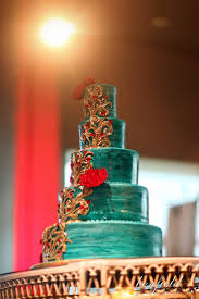 Best 25 Teal Wedding Cakes Ideas On Pinterest Yellow Square