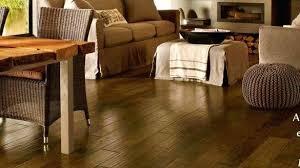 baker bros carpet free brothers flooring phoenix chandler