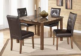 Dinning fice Furniture Phoenix Dining Table Chairs Dining Room