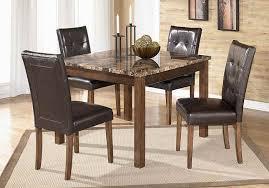 Dinning Best Furniture Stores In Phoenix Phoenix Furniture