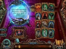 Jeux pour PC : unfinished tales poucelina edition