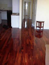 cherry hardwood flooring cost