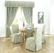 dining room chair back covers plastic dining chair covers plastic chair slipcovers plastic chair cover patterns