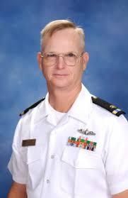 cwo navy cwo william schuyler u s navy ret admiral farragut academy