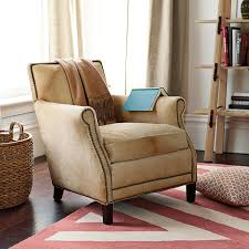 best reading chair 9 best bedroom decore images on