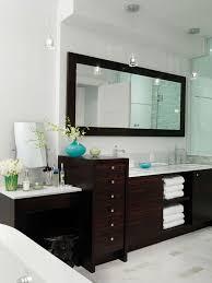 hanging bathroom lighting. Great Mini Pendant Lights For Bathroom And Lighting Laptoptablets Hanging W