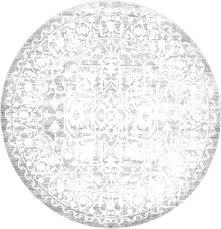8 ft round rug 8 ft round rug round oriental rugs ft round rug turquoise rug 8 ft round rug