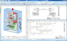 professional electrical schematic diagrams maker noticeable free circuit diagram maker software free download at Free Electrical Diagrams