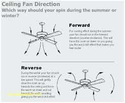 which way ceiling fan winter winter ceiling fan direction elegant which way should a ceiling fan turn in the summer clockwise ceiling fan direction summer