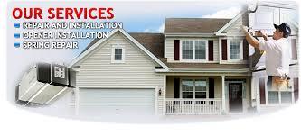 garage door serviceGarage Door InstallReplacement  Garage Door Installation Service