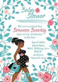 Baby Shower Invitations That Can Be Edited Boy Baby Shower Invitations New Selections Winter 2019