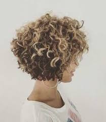 لو شعرك كيرلى بالصور أحدث تسريحات الشعر اختارى اللى تناسبك