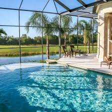 indoor pool house with diving board. Indoor Pool House With Diving Board C