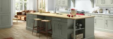Fitted Kitchens Coventry Lockhurst Kitchens - Fitted kitchens