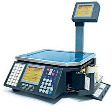Как настроить торговые электронные весы как пользоваться поверка  Как настроить торговые электронные весы как пользоваться поверка инструкции по применению 1