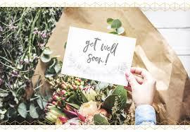 fresh the ftd flower blog