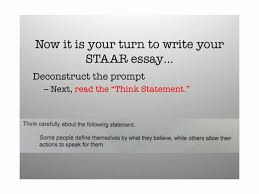 top analysis essay writers site online best home work ghostwriters harrison bergeron thesis economics phd dissertation proposal harrison bergeron thesis