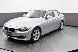 bmw 2015 3 series white. Interesting 2015 Certified PreOwned 2015 BMW 3 Series 328i XDrive To Bmw White