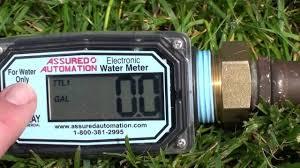 garden hose water meter. Plain Hose Intended Garden Hose Water Meter