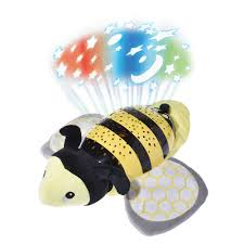 Stuffed Animal Ceiling Night Light Amazon Com Plush Toy With Ceiling Projector Lights Musical