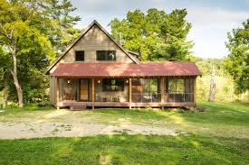 rustic house plans. Small Rustic Home Plans Unique House With Porches