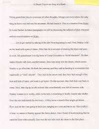 Creative Argumentative Essay Topics Essay Creative Nonfiction Write My Essay South Park