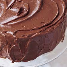 Beattys Chocolate Cake Recipes Barefoot Contessa