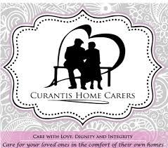 light housekeeping duties curantis home carers light housekeeping duties