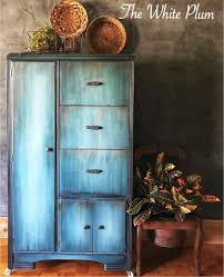 Antique Cupboard Designs Pin By Laine Signature Finishes On For The Love Of Chalk