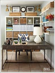 Home Office Decorating Ideas Simple Decorating Design