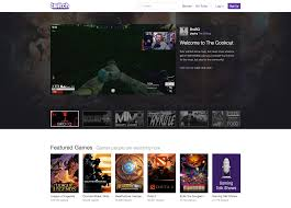 how does the data science team work at twitch