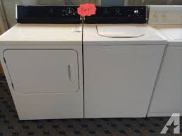 hotpoint washing machine top loader. Interesting Machine Maytag Dryer Kitchen Appliances For Sale In Tacoma Washington  Buy And  Sell Stoves Ranges Refrigerators Classifieds Page 7  And Hotpoint Washing Machine Top Loader