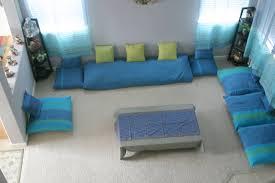 Seating Furniture Living Room Amazing Living Room Seating Plan 1280x960 Eurekahouseco