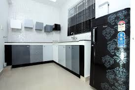 Small Picture Perfect Kitchen Design In Kerala For Ideas