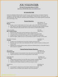 Resume For Cook Lovely Chef Resume Template Awesome Job Resume