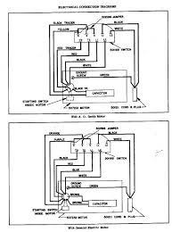 ao smith pool pump motor wiring diagram wiring diagram ao smith motor dl1056 wiring diagram wirdig