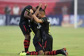 Tudo o que você precisa saber sobre Sport x Afogados, pela 7ª rodada do  Estadual | campeonato pernambucano