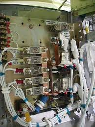 aeroelectric com pictures wiring technique a36 firewall a jpg