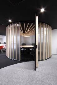 Simple Office Design Simple Office Interior Designer In DelhiBuilding Renovation Contractors In