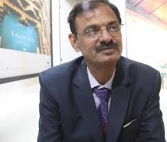 Rajasthan Govt appoints Pradeep Kumar Borar as Commissioner, College  Education
