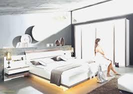 39 Luxus Deko Ideen Wand Ideen