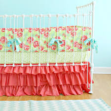 baby crib with changing table babies r us bassinet target baby beds