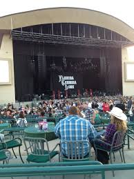 Cricket Wireless Amphitheater Chula Vista Seating Chart Section 204 Row B Yelp Adjust A Firm Air Mattress