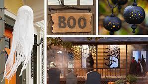 outdoor halloween lighting. Outdoor Halloween Lighting And Decorating Ideas