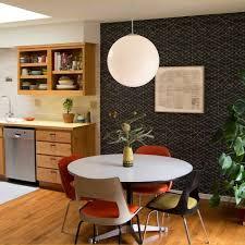 portland mid century modern furniture. 100 [ Mid Century Modern Furniture Portland ]