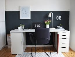 home office work room furniture scandinavian. Home Office / New Work Space Scandinavian-home-office Room Furniture Scandinavian