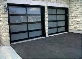 wood garage doors los angeles unique custom garage doors garage door designer custom wood garage doors